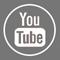 Veja mais vídeos